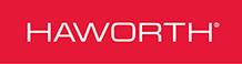 haworth-logo